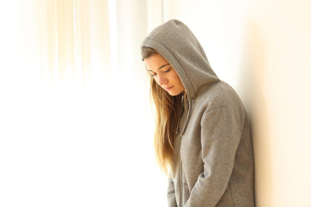 Quando a ansiedade vira doença