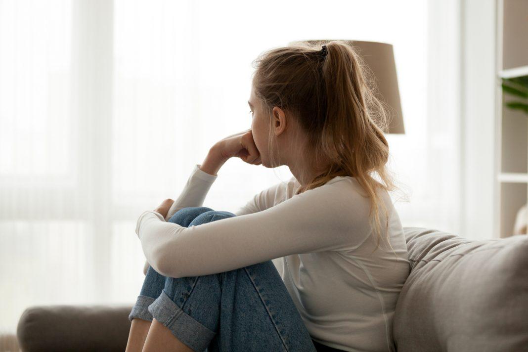 Entenda quando a ansiedade precisa de atenção especial